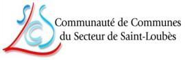 LogoCCStLoubès