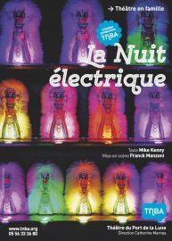 tnba_la-nuit-electrique