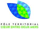 logo_poleterritorial