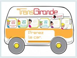 bus-940x709