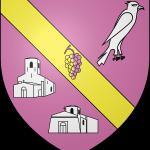 Blason_ville_fr_Beychac-et-Caillau_(Gironde)