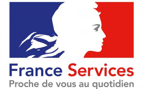 Rappel : permanences Espace France Services