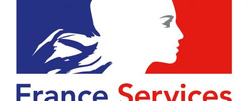 Plateforme Services Publics